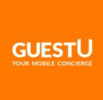 Logo GUESTU