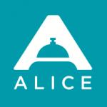 Logo Alice App